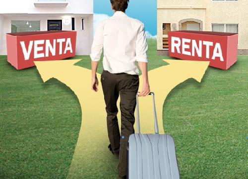 Ventas inversor compra - Compra de casa ...