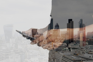 estrategia_digital_contenido_inmobiliario_marketing_digital curatola
