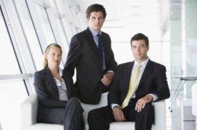 abogados-herencias-inversor-compra