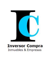 Inversor Compra